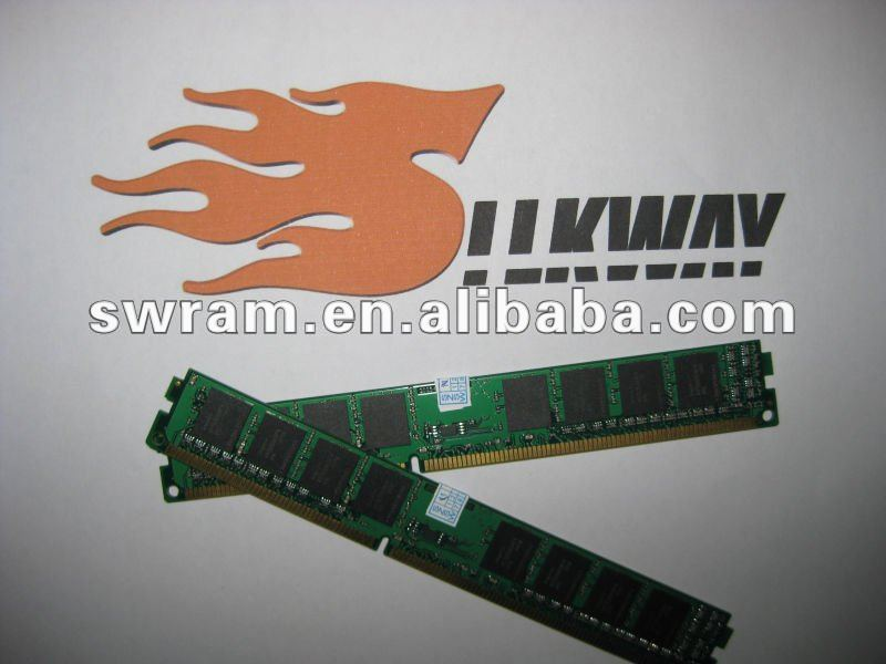 lowest price ddr3 4gb memory ram on sale