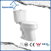 /product-detail/sanitary-ware-bathroom-upc-jet-siphonic-two-piece-toilet-60422343906.html