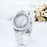 Cheapest Studded Diamond Watches