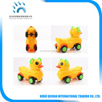 Cheap New Model Unique Baby Walker Baby Ride On Toy Car