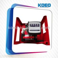 Wholesale Fuel Pump For Japanese Mini-Truck,Diesel Fuel Pump