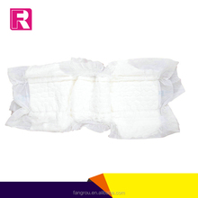Disposable Adult Diaper Manufacturer for Elderly Wholesale Price Free Sample Hospital Senior Ultra