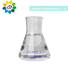 High quality Linalool CAS:78-70-6 Daily Flavour Food Flavour Alcohols Essence