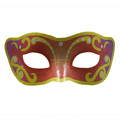 carnival venice style mask masquerade party venice mask masquerade masks cheap