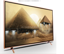 Cheapest 4k uhd 50 inch plasma tv photos chinese android smart tv