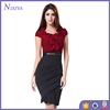Excellent Quality Stylish Guangzhou Women Clothes