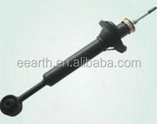 High Performance Shock Absorber for K I A K153-28-700B