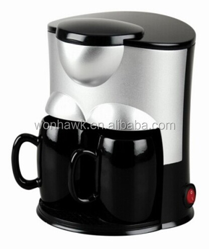 0.3L french coffee maker