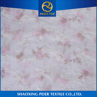 China manufacturer african guinea brocade embroidery, chinese embroidery arts shaoxing silk, embroided fabric