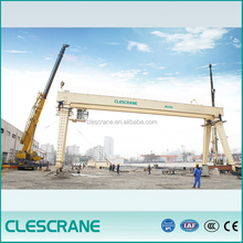 crane pulley and winch systems heavy duty material handling trolley gantry crane winch mechanism