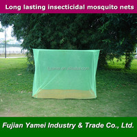 100% Polyester Types of Mosquito Nets