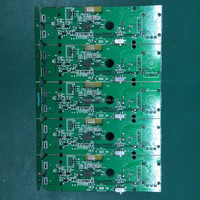 led pcb from Printed Circuit Board PCB Manufacturer