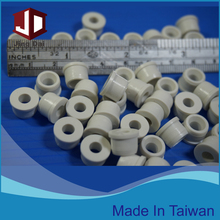 Air conditioner Water pipe plug Cheap Parts Abs Plastic Manufacturer Injection Mold service