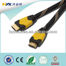 hot sale hdmi cable for apple ipad iphone itouch series