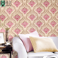 Hot sale import bf wallpaper from china,elegant chittagong dhaka wallpaper with strong glue