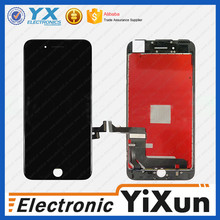 Original for iphone ten lcd and digitizer with big Discount
