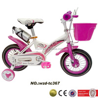 China factory kids bike/kid learning bike