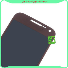 for samsung galaxy s4 mini i9195 lcd display