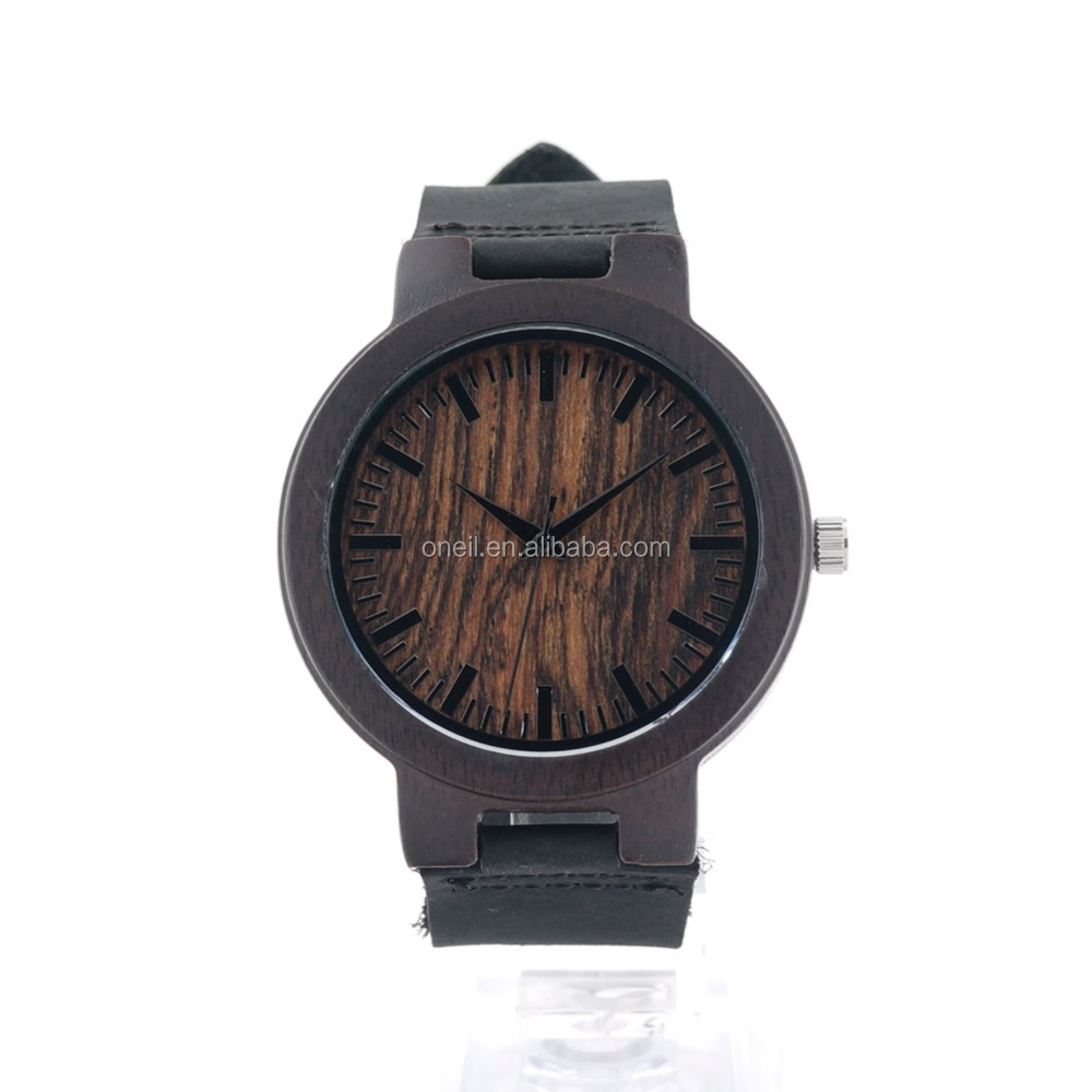 we wood watch tense wood watches hot item watch China <strong>manufacturing</strong>