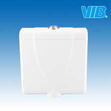 New Design Fashionable Toilet Urinal Cistern