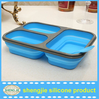 canteen&mess tin,dinner pail,silicone dinner pail