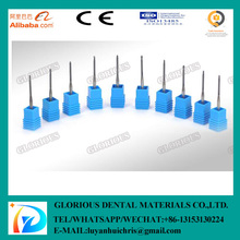 Dental Health Materials Type Blocks Cutter