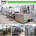 factory price and Automatic jelly candy production line