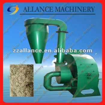 4 grass crusher for sale