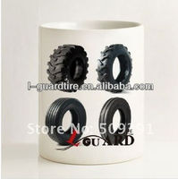 radial Agricultural tractor Tyre 420/70R24 620/70R42 520/70R38 ,pneus tracteur