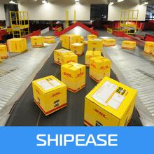 best dhl express shipping delivery from china to Venezuela