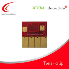 compatible ink chip resetter for Brother DCP-J132W J152W J552W J752W J172W MFC-J870DW J650DW J470DW