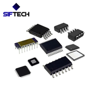 Original Stock ic power Electronic Components