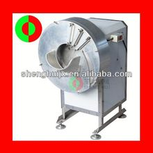 water spinach cutter QS-100