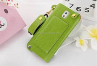 import mobile phone accessories trending hot products