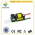 Hot Sell Cheap Price Constant Current 4-7*1W Led Driver 350mA