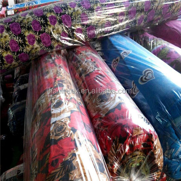 fashion design wholesale woven digital custom printed cotton fabric,custom print madras cotton patchwork fabric wholesale