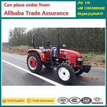 China top brand Taishan tractor cheap mini farm tractor for sale philippines