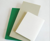 Natural extruded polyamide pa 6 sheet natural white pa6 sheet