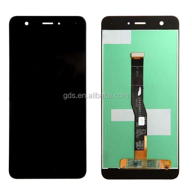 Replacement  LCD Screen and Digitizer Assembly  For Huawei NOVA