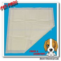 pee pads for dogs in High Quality
