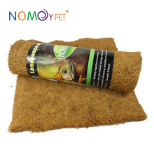 Nomo high quality custom size plant winter protection coco mat