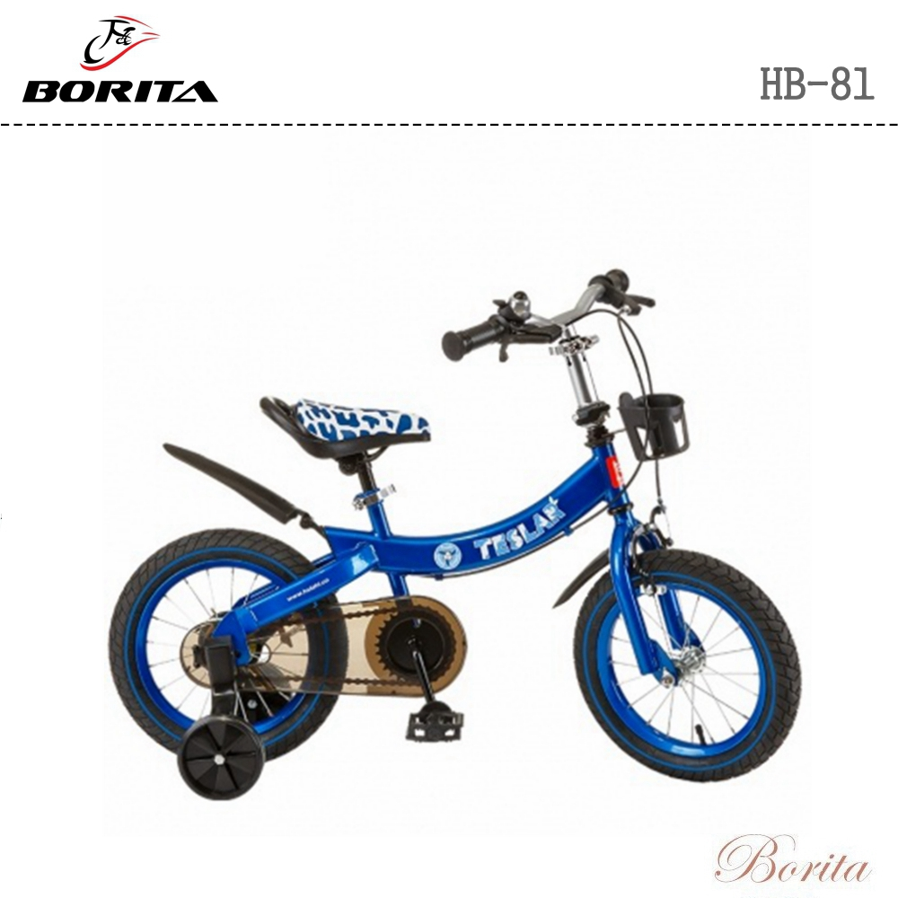 OEM outdoor sports kids mini bikes/high quality children bike