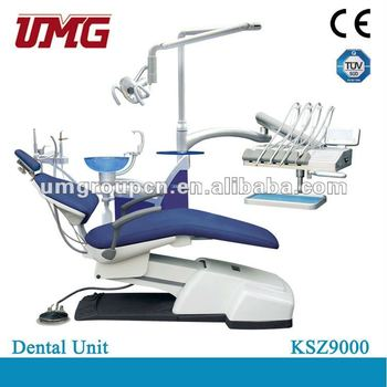 cheap Dental Unit Chair with FDA CE approved,best dental chair