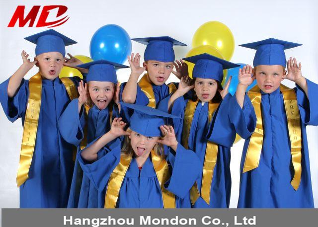 preschool-graduation-ceremonies_.jpg