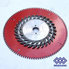 Factory price hot sell wood cutting TCT small circular saw blade for wood