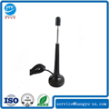 digital TV Antenna Dvb T2 Car passive Antenna SMA Connector Or Customized