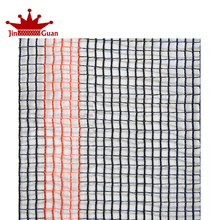 Scaffolding Debris Mesh Safety Net/Construction Safety Nets/Building Safety Protecting Netting