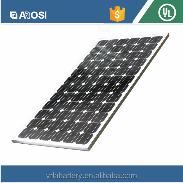 Buy best price india mono 240w lumious panel solar
