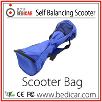 2016 Bedicar rechargeable electric scooter handbag cheap electric scooter for adults Bag