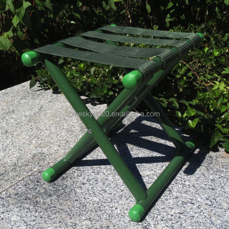 рыбацкие стулья регулируемые по высоте